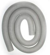 CF Hitachi Parts - Vacuum Hose - 6ft Stretches To 30ft