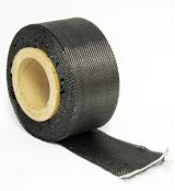 Carbon Tape 5.7 oz.