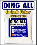 Ding All Q Cell Filler