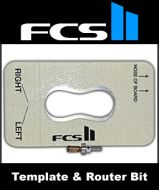 FCS II Installation Tools