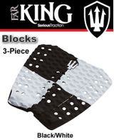 Far King Grip - BLOCKS