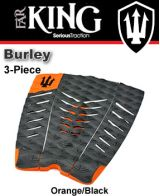 Far King Grip - BURLEY