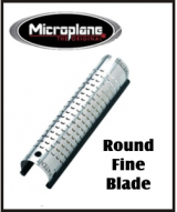 Tools - Microplane 32021 Fine Blade