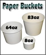 Mixing Buckets Paper