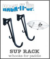 Rack-It-Up SUP Racks