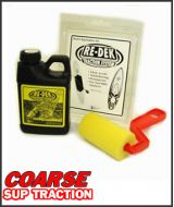 """'RE-DEK Traction System - 8oz. Kit"
