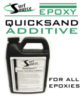 SS QwikSand Epoxy Sanding Additive