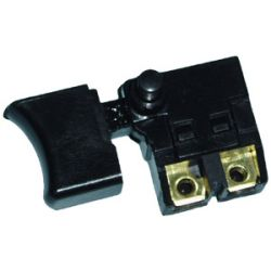 CF Hitachi Parts - Trigger Switch for P20SB