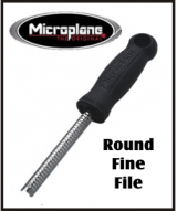 Tools - Microplane® 30018 Round